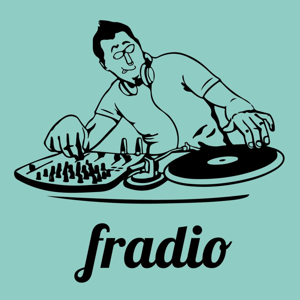 fradio旧アートワーク