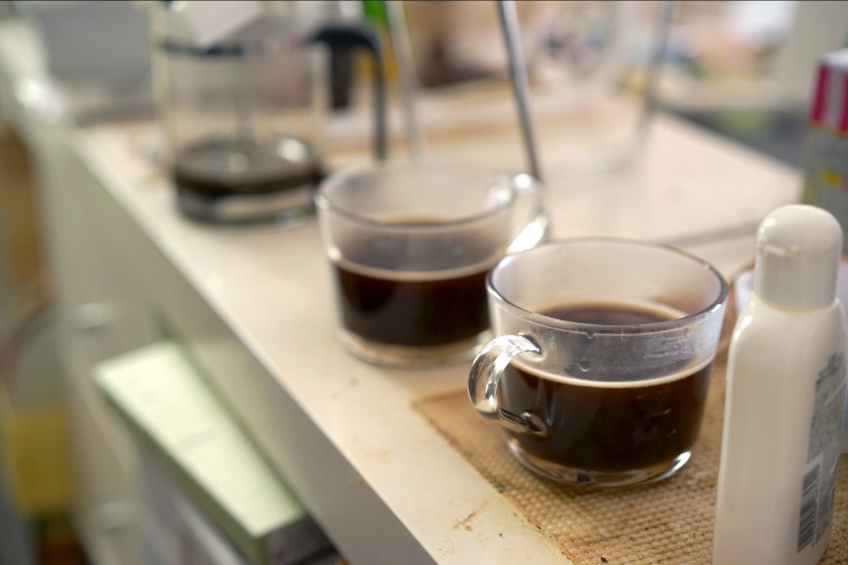 安くておすすめのコーヒー豆